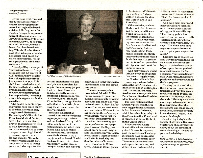 Bay Area Businesswoman pg2 July 2008
