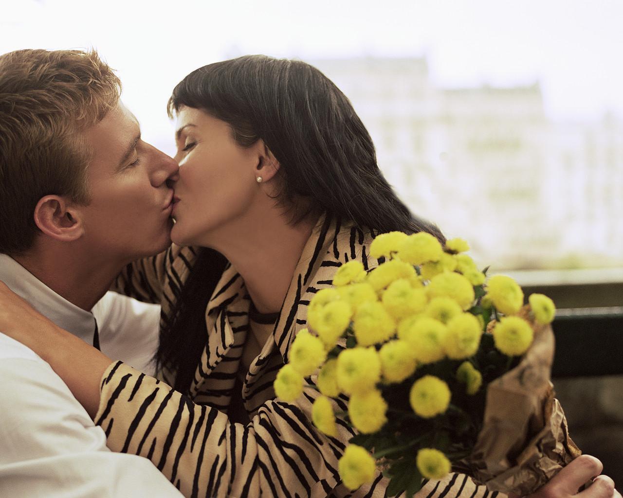 Все о тайнах любви и секса