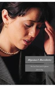 Migraines & Macrobiotics